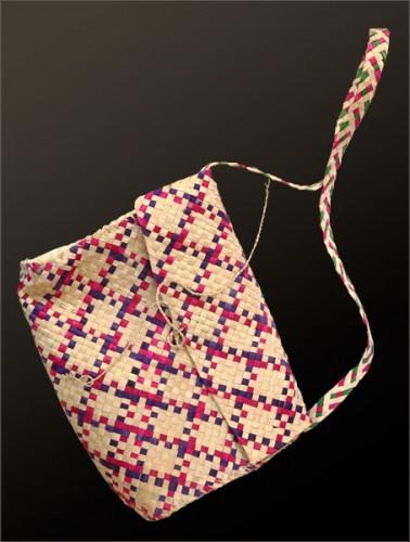 самодельная сумка холодильник: вектор сумка, сумки для ноутбуков 12.