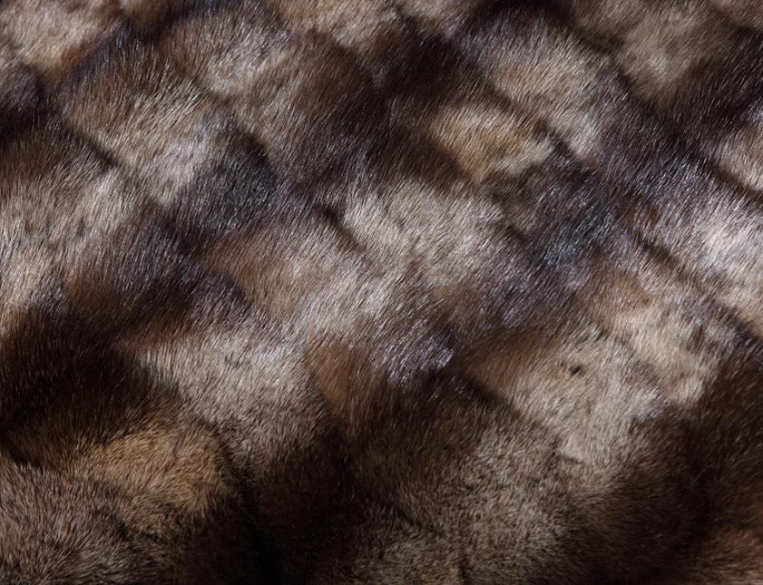 перчатки с мехом: сумка из меха сшить.